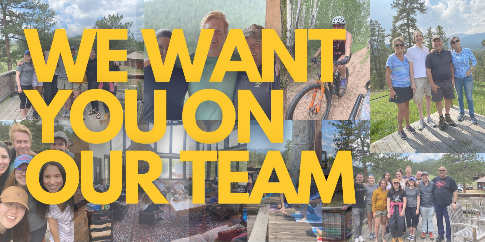 we-want-you-on-our-team